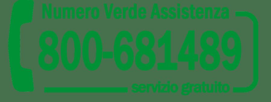 Rent_Drive-assistenza
